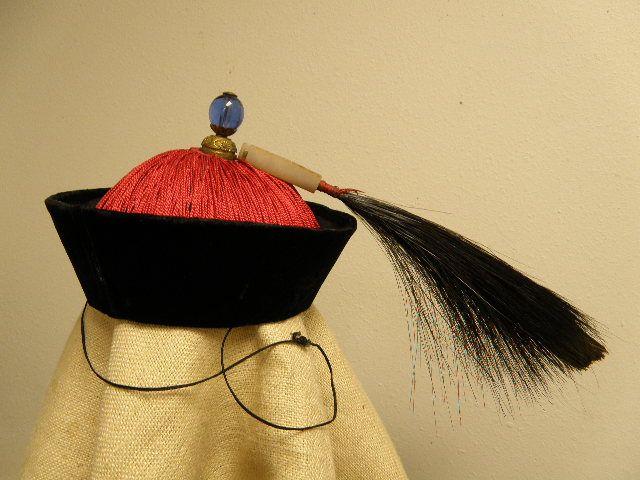 Qin hat.jpg