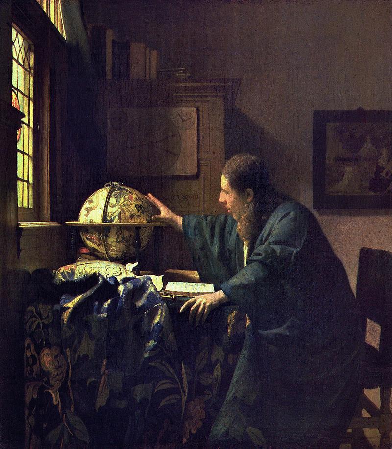 800px-J._VERMEER_-_El_astrónomo_(Museo_del_Louvre,_1688).jpg
