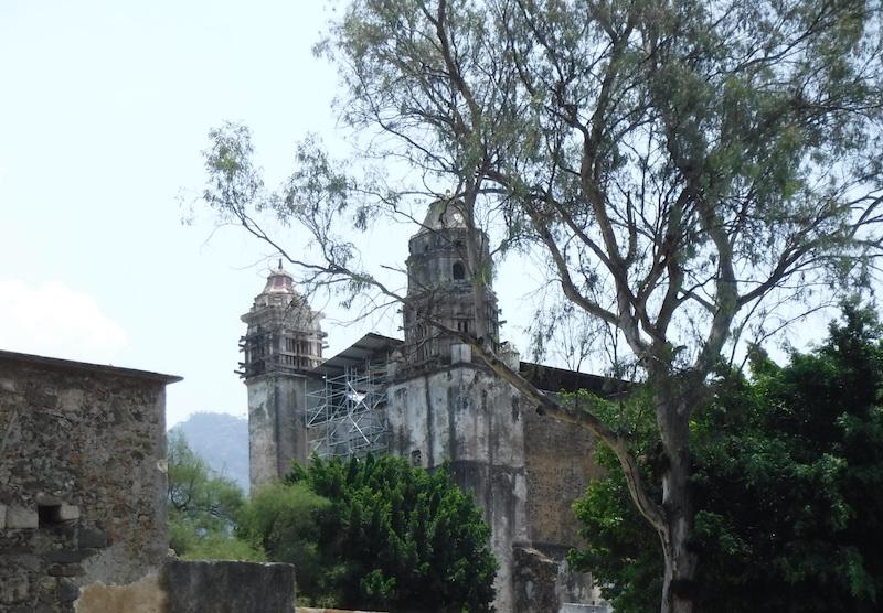 Tepoz Convento.jpg