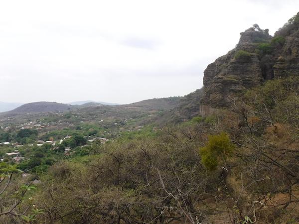 Amatlan vista copy.jpg