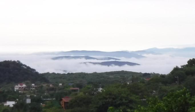 Mist towards Yaute.jpg
