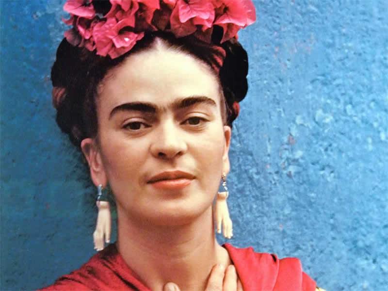 celebrate_frida_kahlo-1.jpg