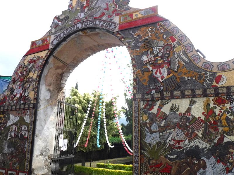 Main gateway.jpg