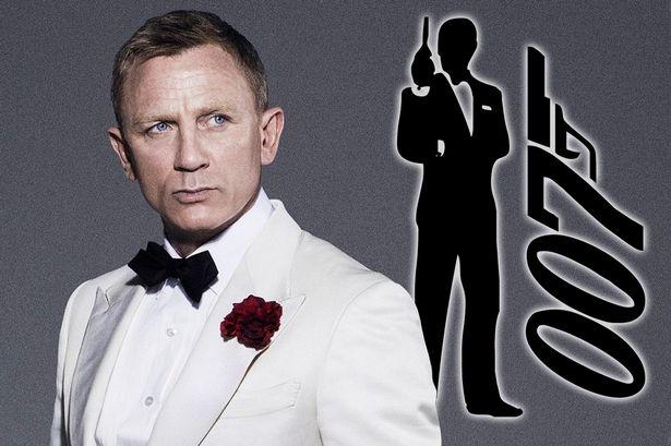 0_Bond-25-title.jpg