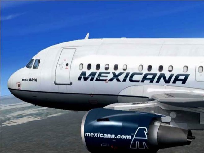 about-mexicana-airlines-658x494.jpg