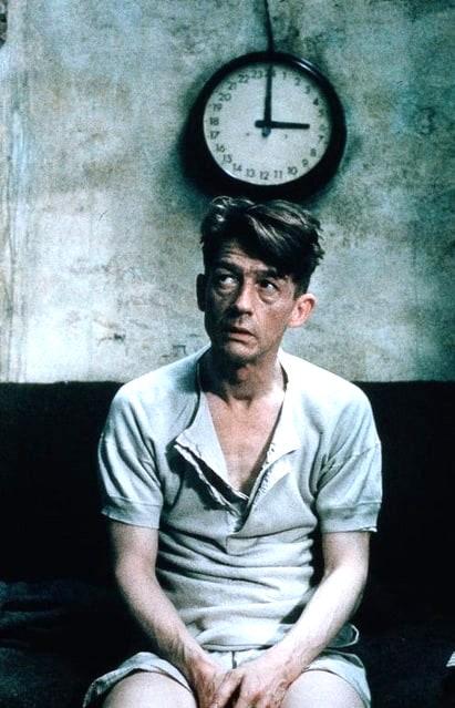 John Hurt.jpg