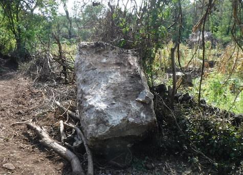 Small boulder copy.jpg