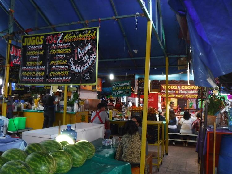Mercado copy.jpg