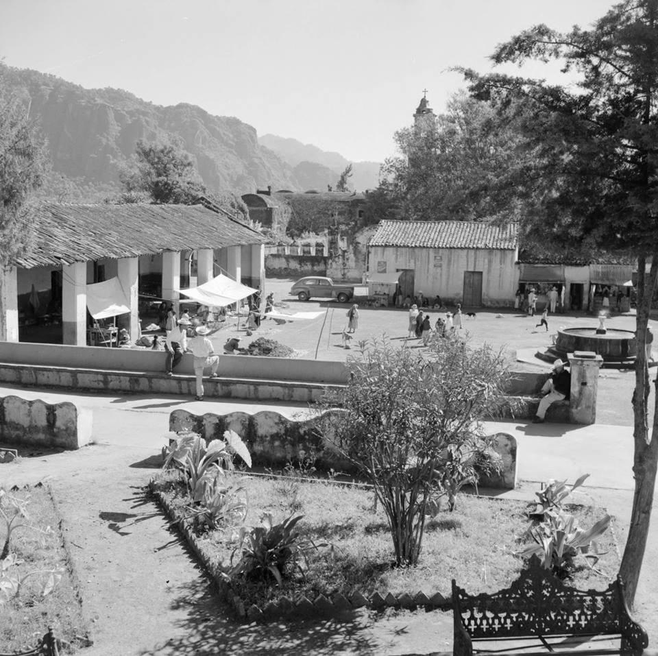 Mercado in 1950.jpg
