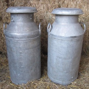 10_gallon_milk_churn_2.jpg