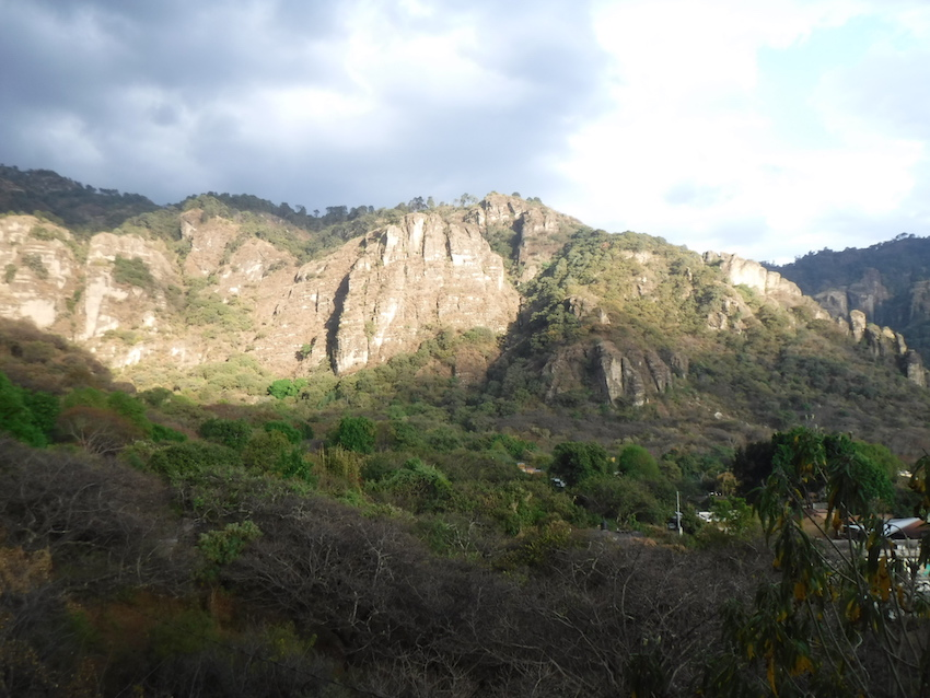 Cliffs opposite.jpg