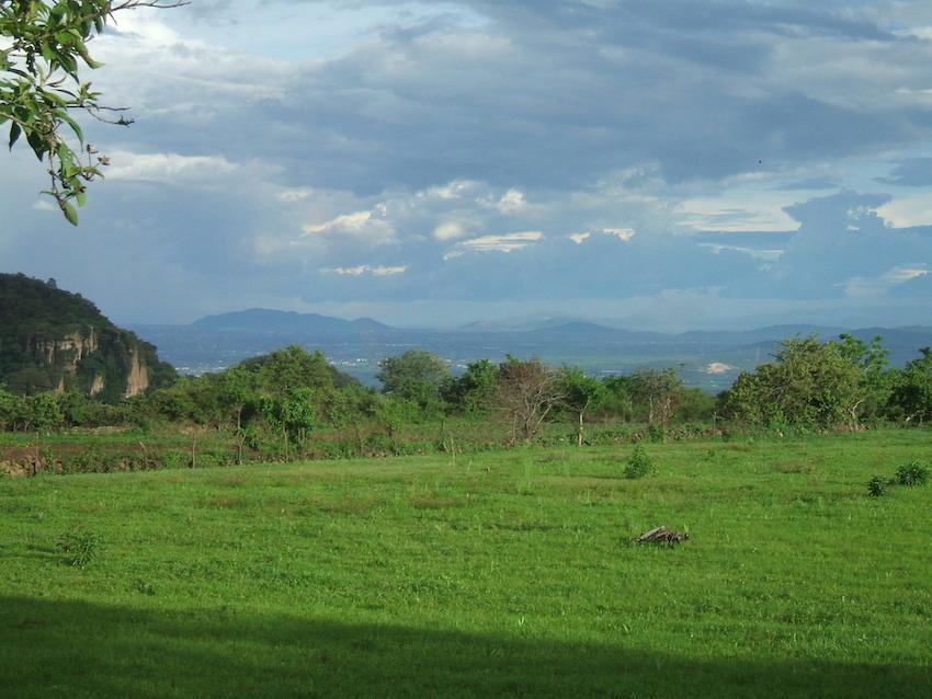 View to Cuautla-2 copy.jpg