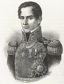 220px-Antonio_Lopez_de_Santa_Anna_1852.jpg