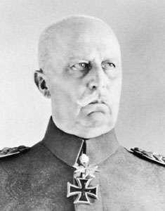 Erich-Ludendorff-1930.jpg