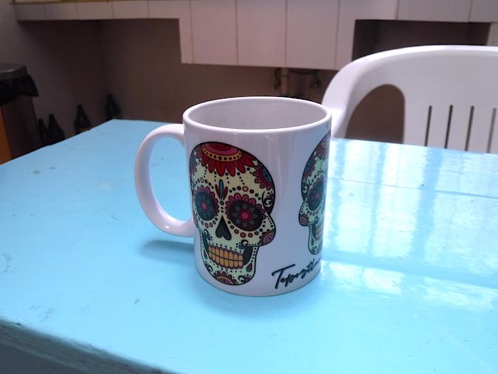 Skull mug copy.jpg