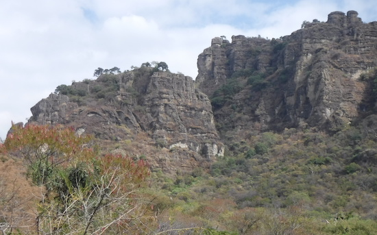 Cerro de Ventana- east copy.jpg