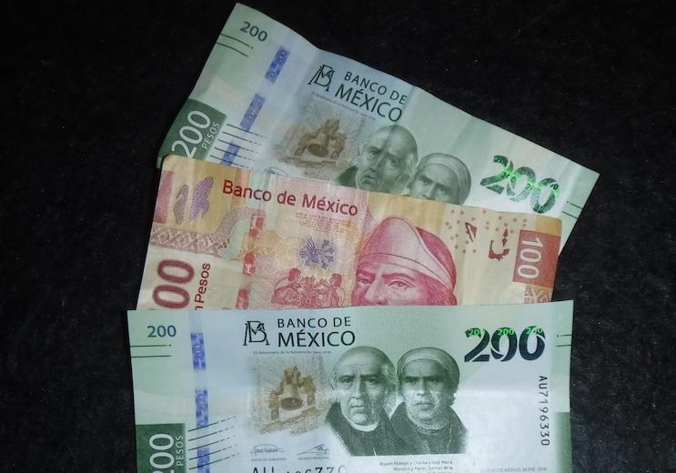 Currency-2.jpg