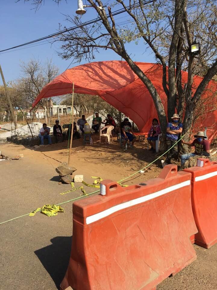 Robin's barricade photo.jpg