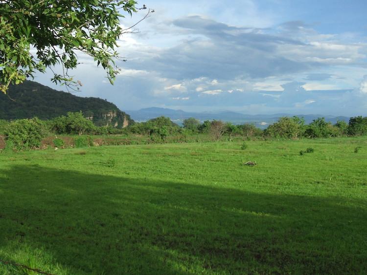 View to Cuautla copy.jpg