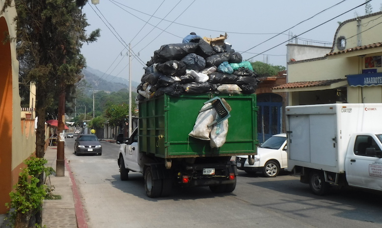 Garbage truck stacked copy.jpg